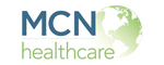 MCN Healthcare, Denver, CO. Medical Policy Management Solutions.