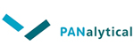 Panalytical Inc, Rhoynar Case Study, Rhoynar is A Web and Mobile Software Development Company in Denver CO