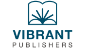 Vibrant Publishers, Denver, CO. , Rhoynar Case Study, Rhoynar is A Web and Mobile Software Development Company in Denver CO.